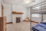 2939 Clermont Ave - Photo 17