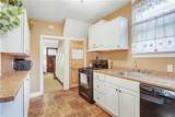 2939 Clermont Ave - Photo 7