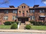 615 Penn Avenue - Photo 1