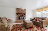 462 Galway Dr - Photo 13