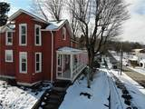 78 Franklin St - Photo 14