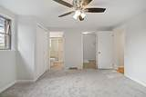3023 Pitchfork Dr - Photo 10