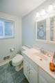 607 National Drive - Photo 15