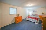 607 National Drive - Photo 17