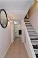 205 Willoughby Street - Photo 11