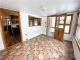 395 Bunker Hill Road - Photo 11
