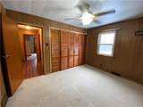 395 Bunker Hill Road - Photo 13