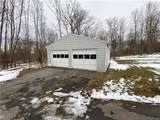 395 Bunker Hill Road - Photo 20