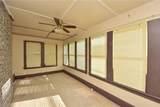 2001 Wilmington Road - Photo 4
