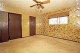 298 Deer Park Drive East - Photo 12