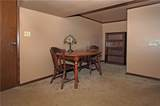 298 Deer Park Drive East - Photo 4