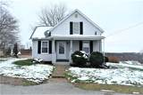 50 Oakwood Ave - Photo 1