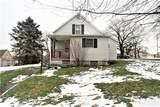 50 Oakwood Ave - Photo 12