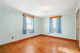 529 First Avenue - Photo 10