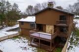 2641 Glenchester Rd - Photo 25