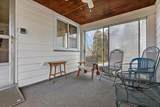144 Clearview Street - Photo 21