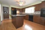512 Old Clairton Road - Photo 8