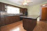 512 Old Clairton Road - Photo 9