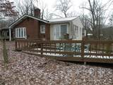 3810 Anderson Road - Photo 18