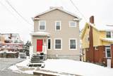 2852 Connecticut Ave - Photo 1