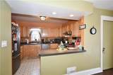 2852 Connecticut Ave - Photo 10