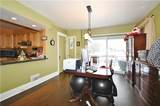 2852 Connecticut Ave - Photo 11