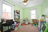 2852 Connecticut Ave - Photo 16