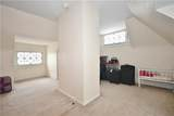 2852 Connecticut Ave - Photo 20