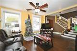 2852 Connecticut Ave - Photo 4