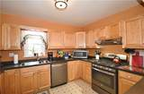 2852 Connecticut Ave - Photo 7