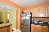 2852 Connecticut Ave - Photo 8