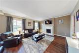 591 Chesnic Dr - Photo 2