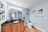 591 Chesnic Dr - Photo 20