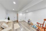 591 Chesnic Dr - Photo 21
