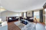 591 Chesnic Dr - Photo 4