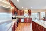 591 Chesnic Dr - Photo 8