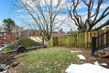 1753 Harvard Ave - Photo 23
