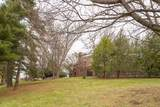 1116 Perry Highway - Photo 4