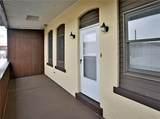 530 Monongahela Avenue - Photo 7