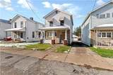 1112 Williams Street - Photo 1