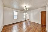 1112 Williams Street - Photo 10
