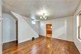 1112 Williams Street - Photo 11