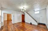 1112 Williams Street - Photo 12