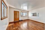 1112 Williams Street - Photo 13