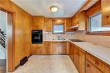 1112 Williams Street - Photo 17