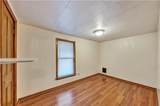 1112 Williams Street - Photo 4