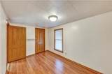 1112 Williams Street - Photo 5