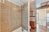 1112 Williams Street - Photo 7