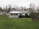 117 Rolling Hills Dr - Photo 1