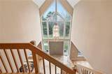 4396 Middle Road - Photo 13